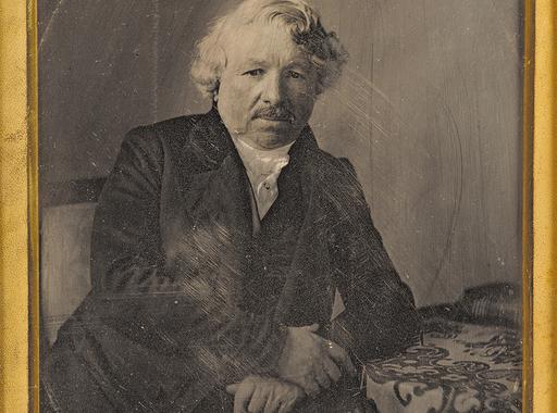 Fotó-kalendárium - 1839. január 7.