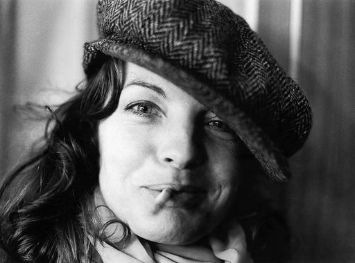 Ő volt Romy Schneider kedvenc fotósa