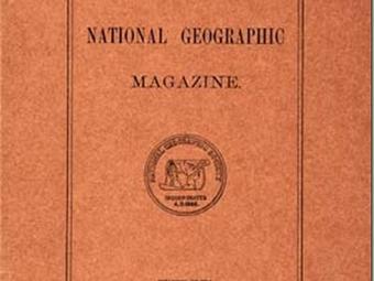 Linkajánló - National Geographic (Tumblr)