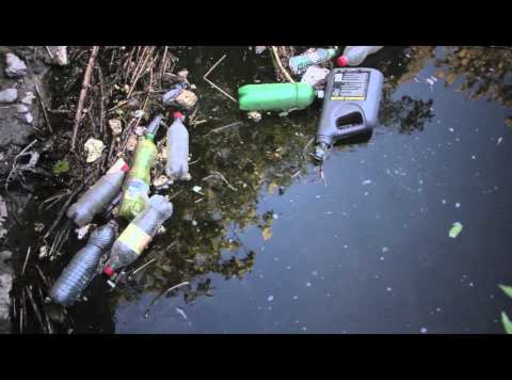 Folyamatos Jelen V. VI. VII. (videók)
