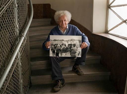 Elhunyt Friedmann Endre (1934-2018)