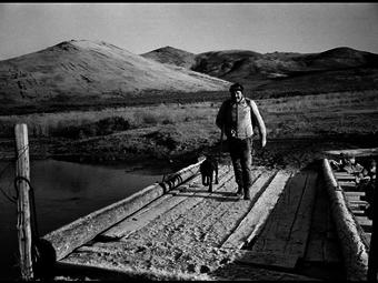 Robert Capa fotói Ernest Hemingwayről (1937-41)