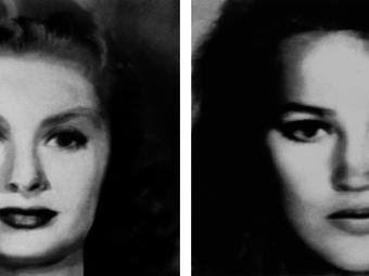 Nancy Burson, a digitális fotómanipuláció úttörője (1982-1985)