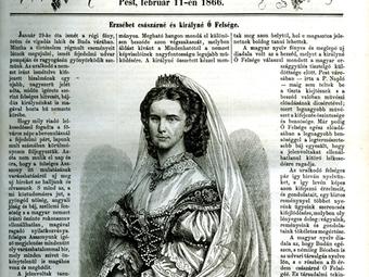 Fotóbulvár a 19. századból (XI. rész)