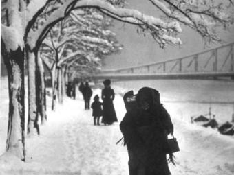 Tőry Klára: Híres magyar fotográfusok életrajzai és képei
