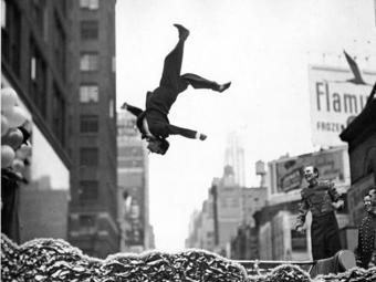Variációk – 1930-1960 (A nap fotója)