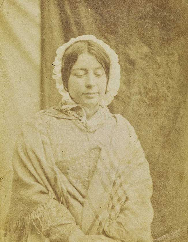 Physiognomic-Portraits-of-Patients-from-Surrey-County-Asylum-ca-8.jpg