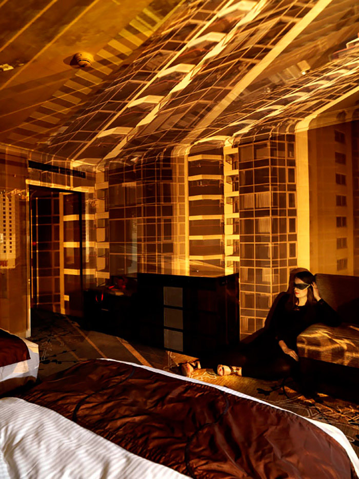 room-2515-shangri-la-courtney-2013-web.jpg