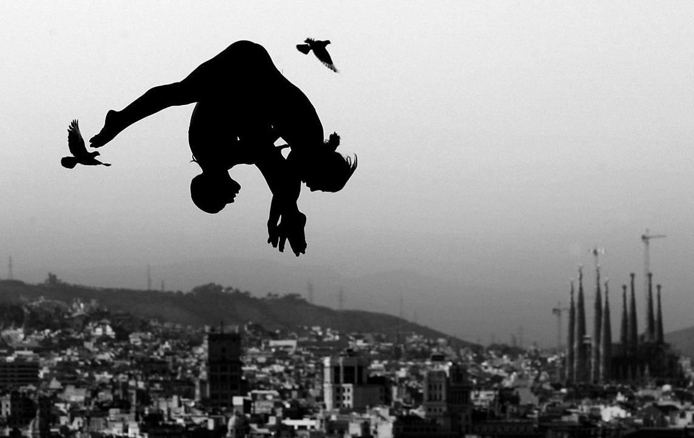Fotó: Adam Pretty: Shanghai World Swimming Championships, 2011 © Adam Pretty