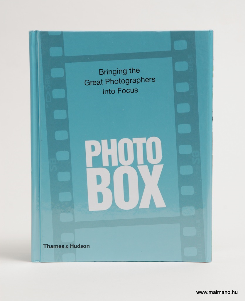 Photo Box.jpg