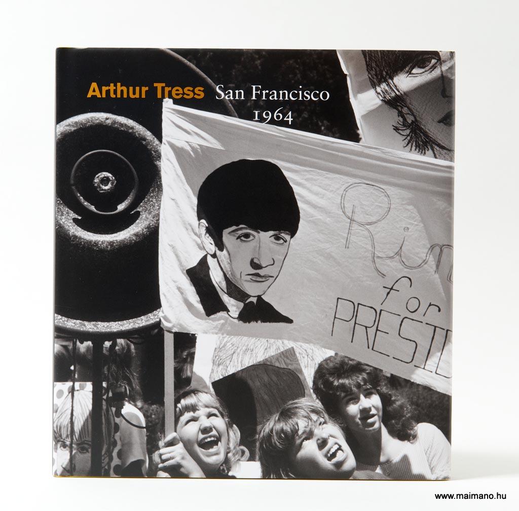 Arthur Tress - SF.jpg