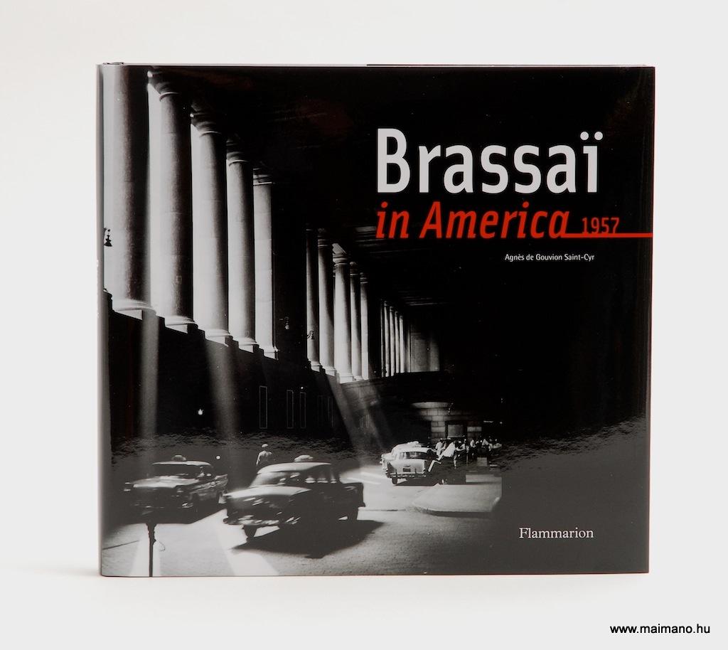 Brassai in America 1957.jpg