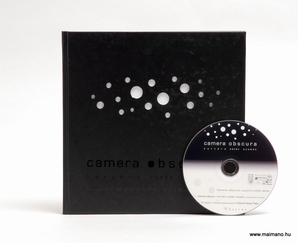 Camera Obscura DVD.jpg