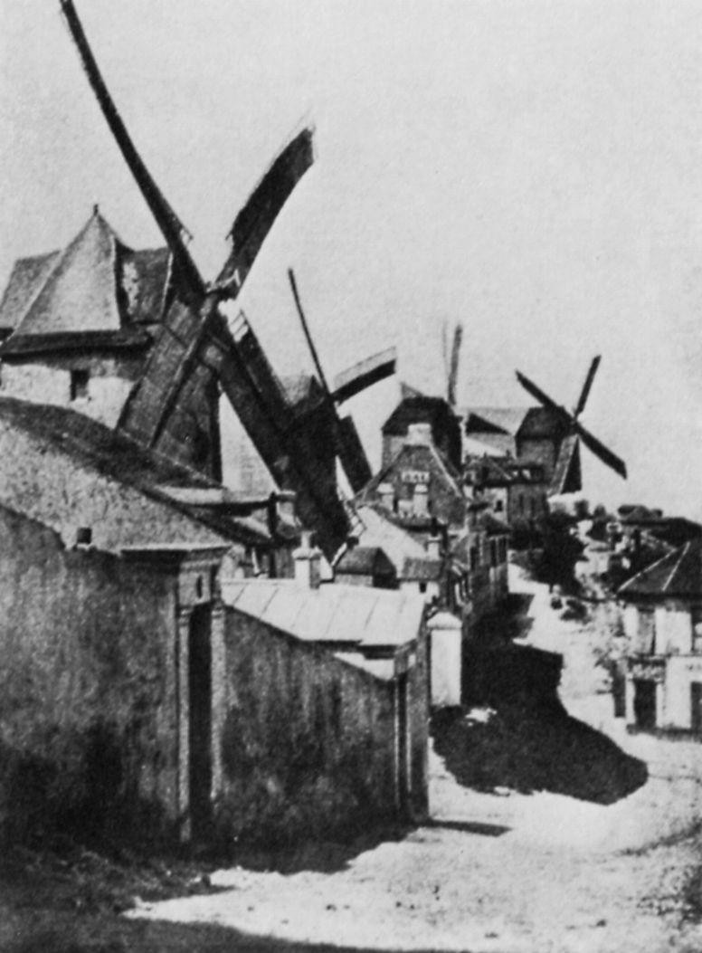 bayard-windmills.jpg