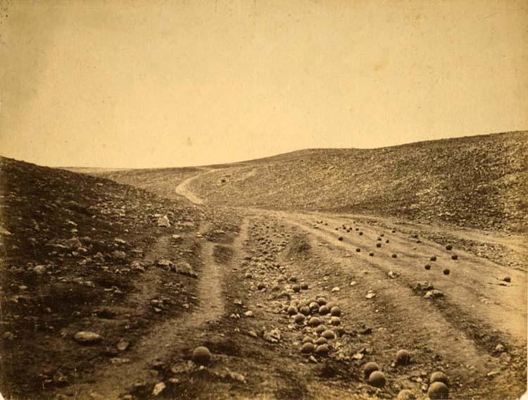 Fenton-valley.jpg