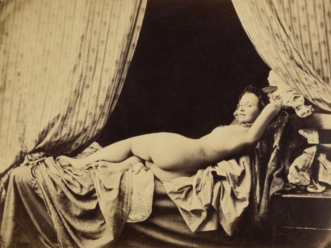 1856_nude_by_felix-jacques_antoine_moulin.jpeg