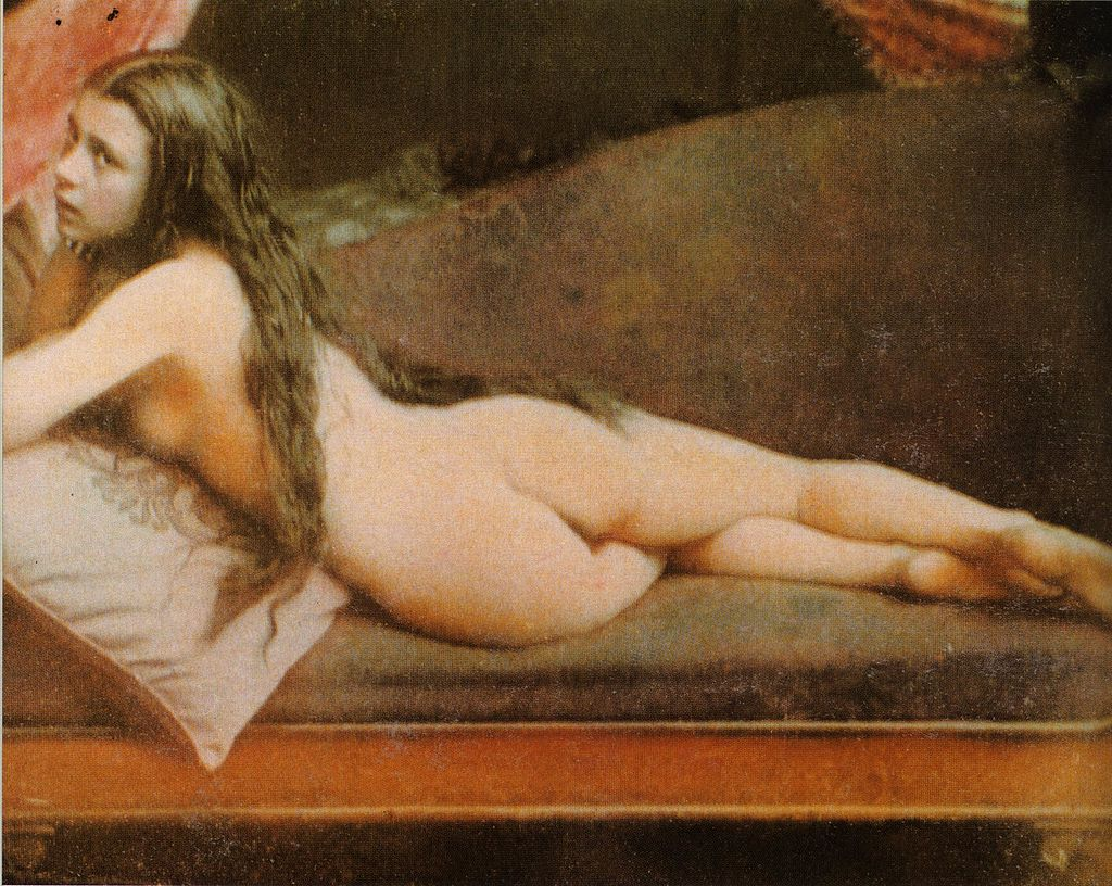 nude_woman_in_colored_daguerreotype_by_felix-jacques_moulin.jpg