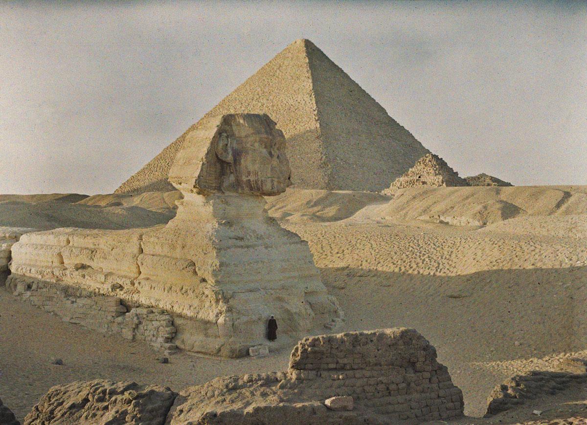 1914_10_cheopspyramide_und_sphinx.jpg