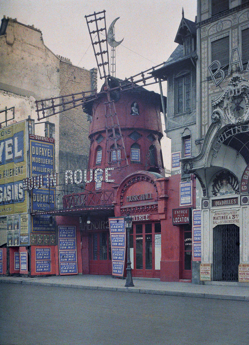 1914_18_le_moulin_rouge.jpg