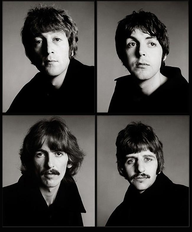 Avedon Beatles.jpg