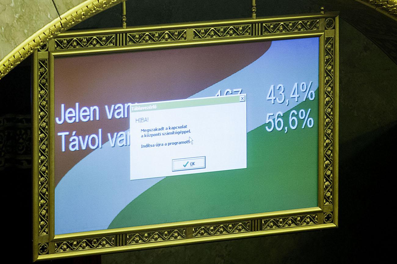 szavazas2013.jpg