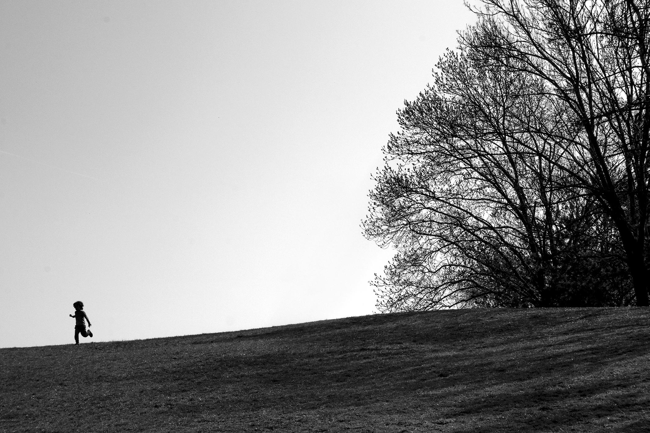 Fotó: © Birtalan Zsolt