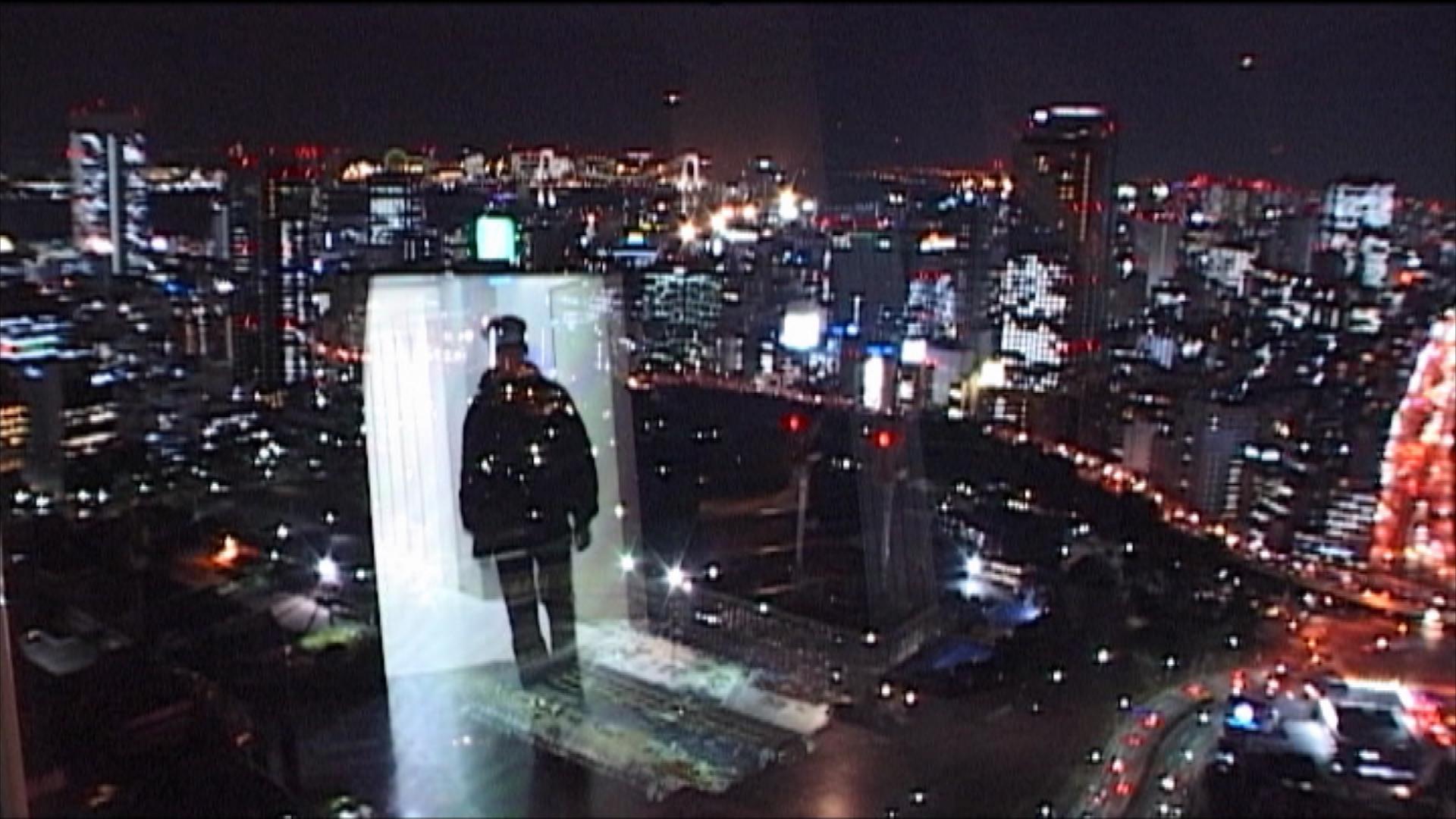 film-tokio_-am-001.jpg