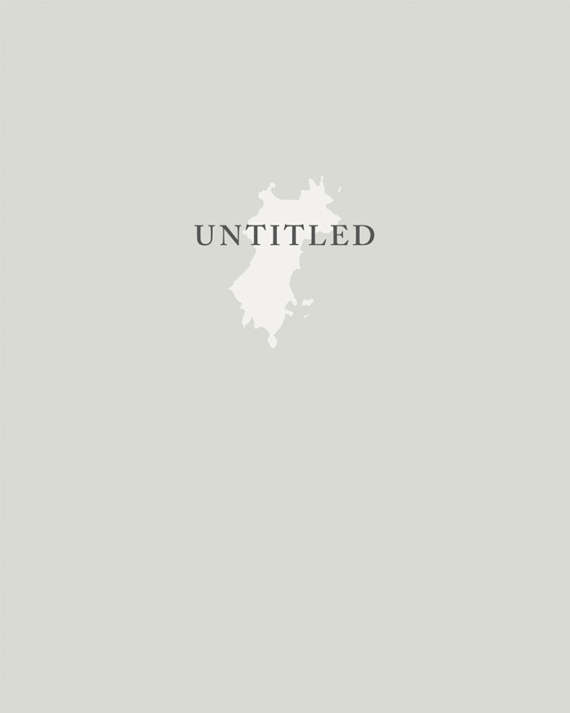 Bryan Adams: Untitled<br />Steidl,. 102 p.<br />ISBN 978-3-86930-988-0
