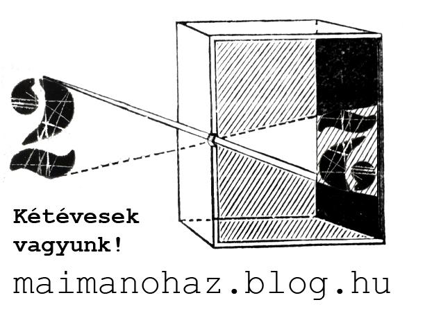 camera_obscura_1 copy.jpg