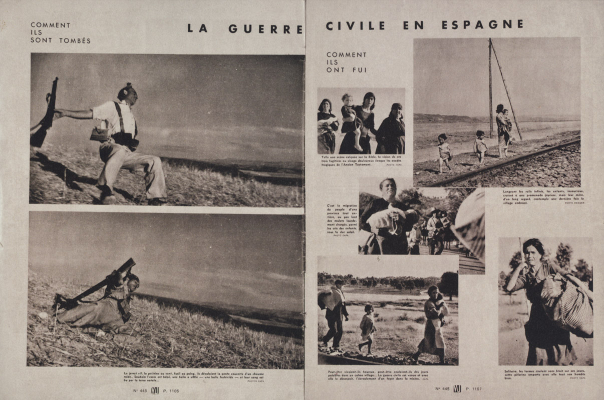 capa1936vu.jpg