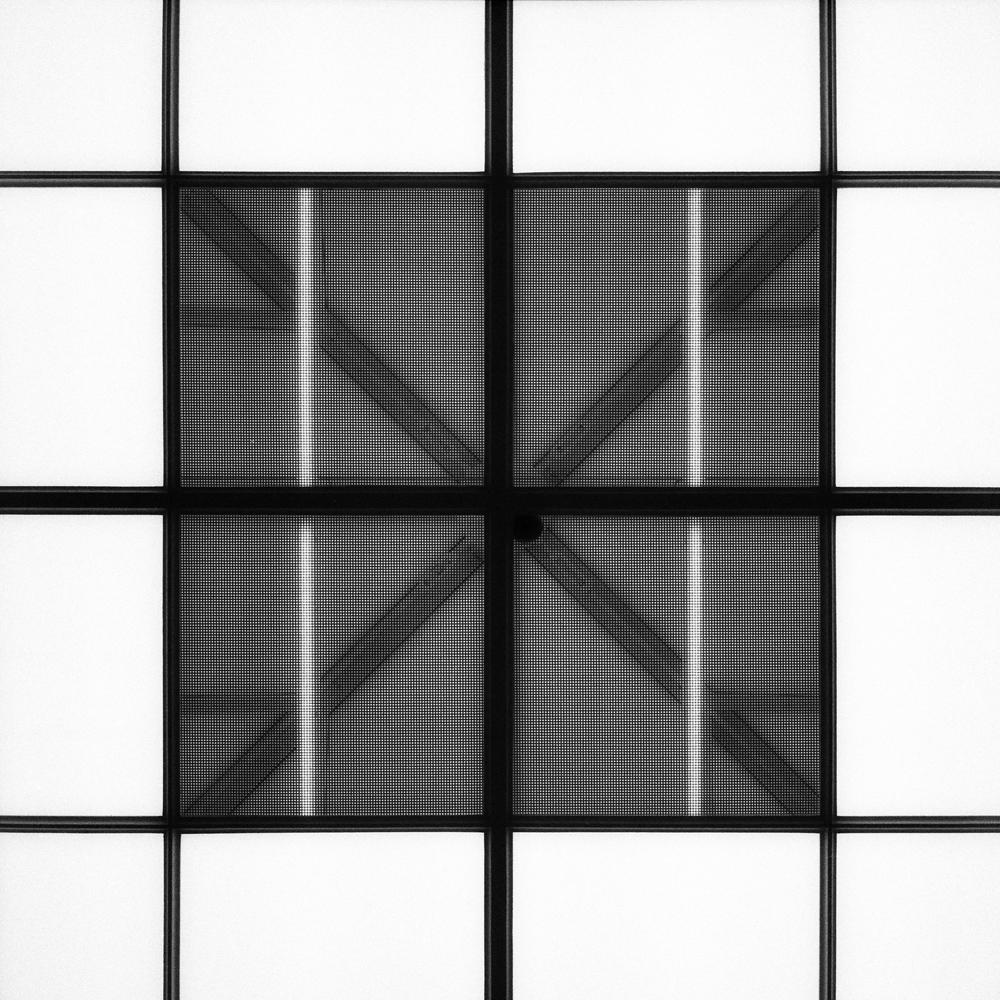 Hamburg_Kunsthalle.jpg