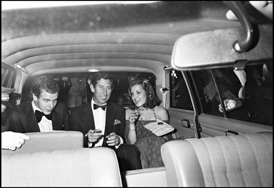 prpRince-albert-de-monaco-le-prince-charles-princesse-caroline-de-monaco-1977jpg.jpg
