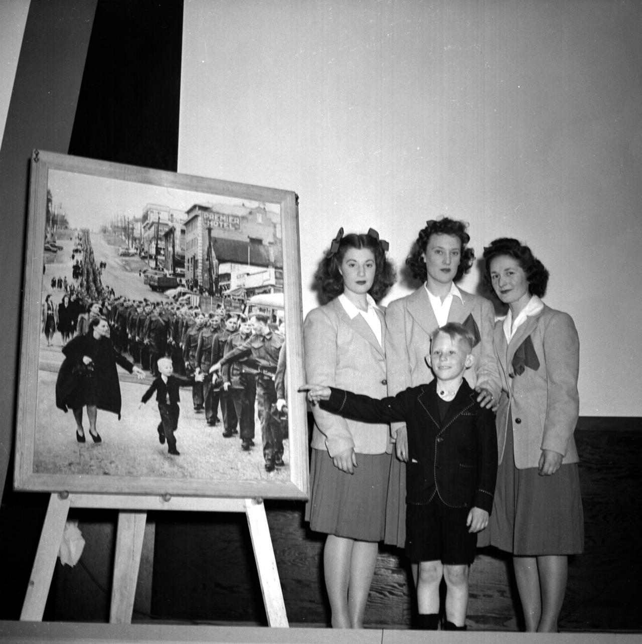 jackbernard1944.jpg