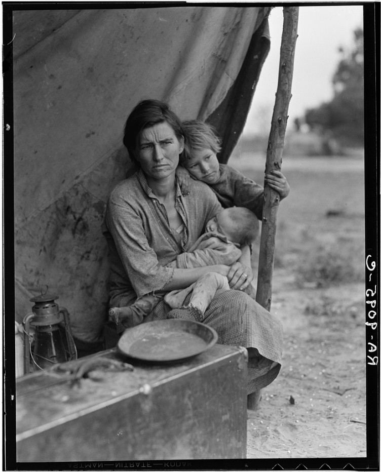 Dorothea-Lange-Destitute-pea-pickers-in-California.-Mother-of-seven-children.-Age-thirty-two.-Nipomo-CA-1936-03-752x932.jpg