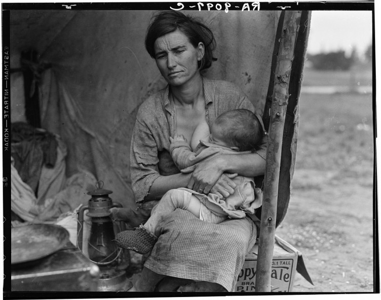 Dorothea-Lange-Destitute-pea-pickers-in-California.-Mother-of-seven-children.-Age-thirty-two.-Nipomo-CA-1936-04-752x591.jpg