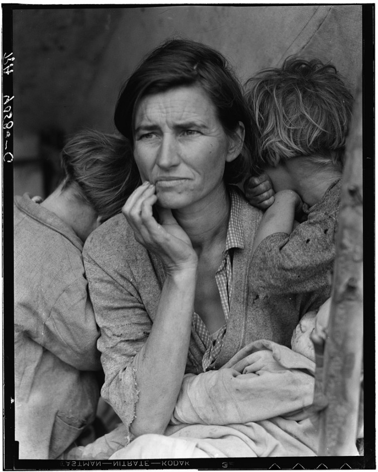 Dorothea-Lange-Destitute-pea-pickers-in-California.-Mother-of-seven-children.-Age-thirty-two.-Nipomo-CA-1936-752x937.jpg