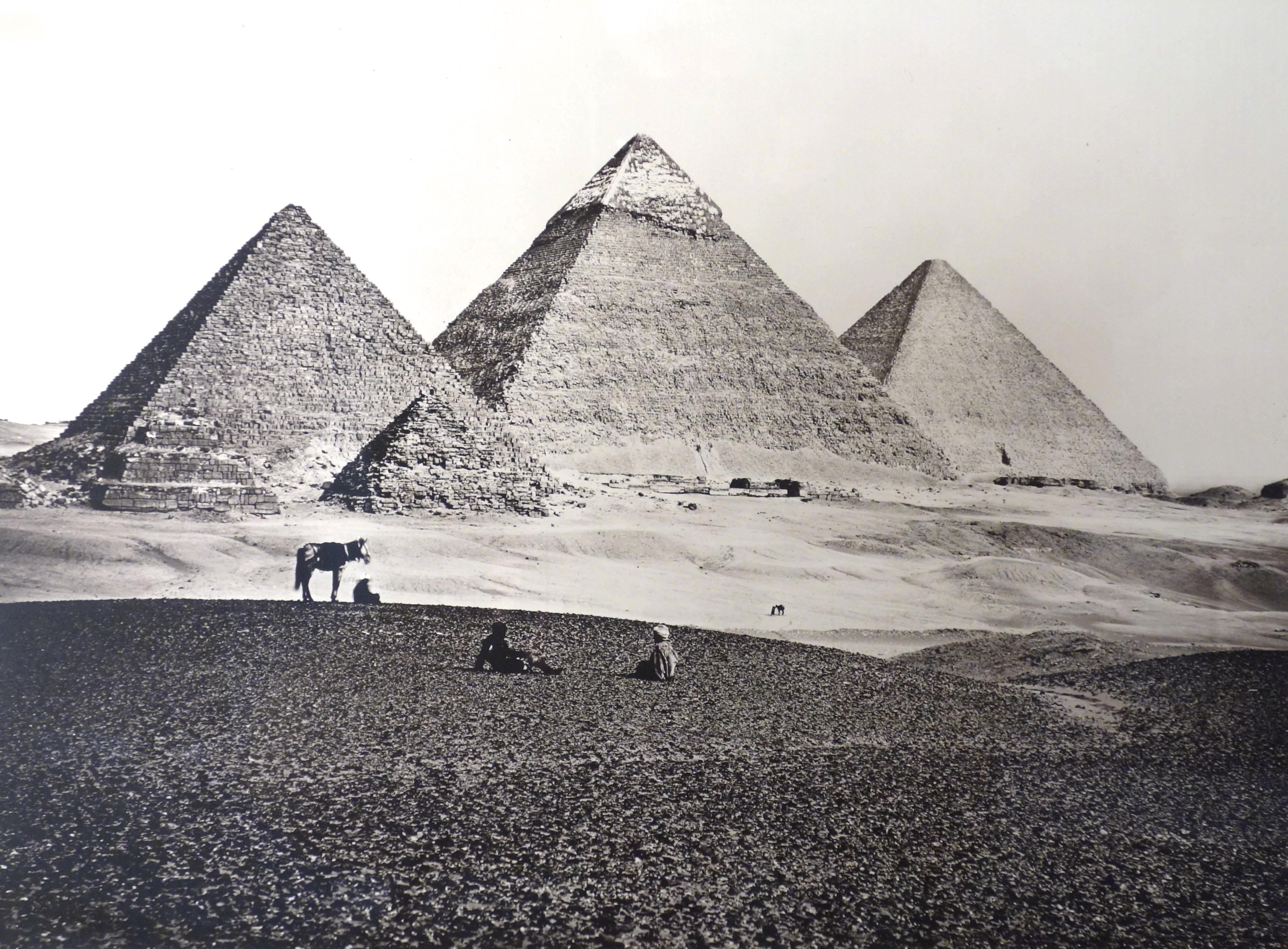 38_francis_frith_pyramiden_von_gizeh.JPG