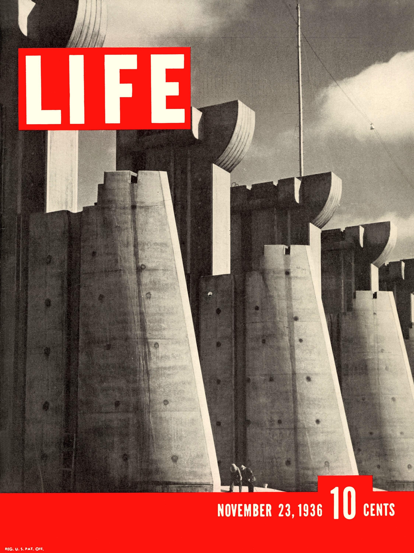 cover1936.jpg