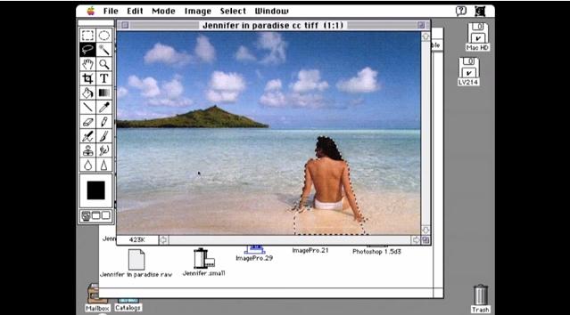 First-Photoshop-Demo-of-John-Knoll.jpg