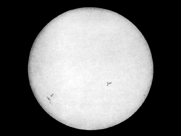 first-solar-photo_6423_600x450.jpg