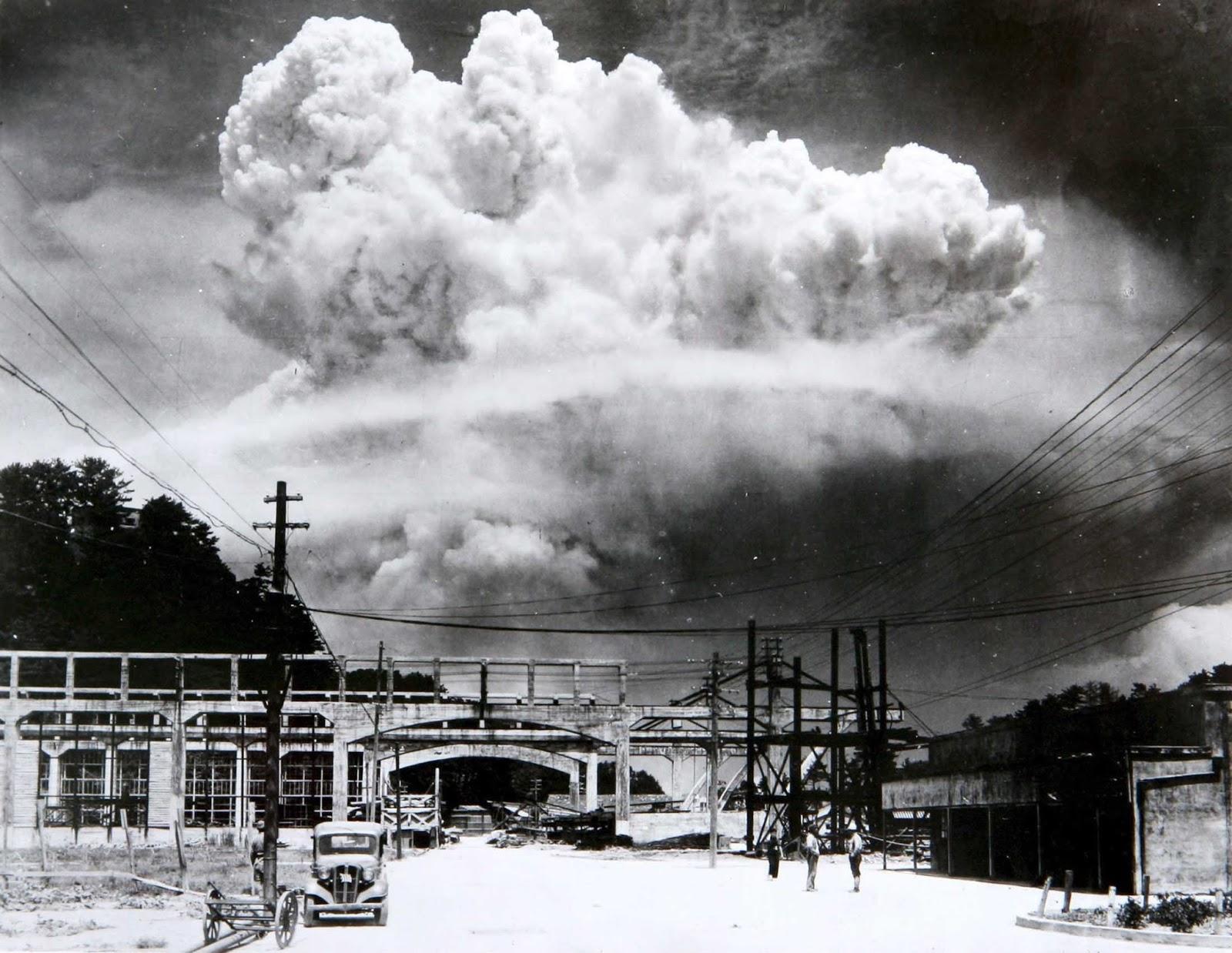 nagaszaki1945.jpg