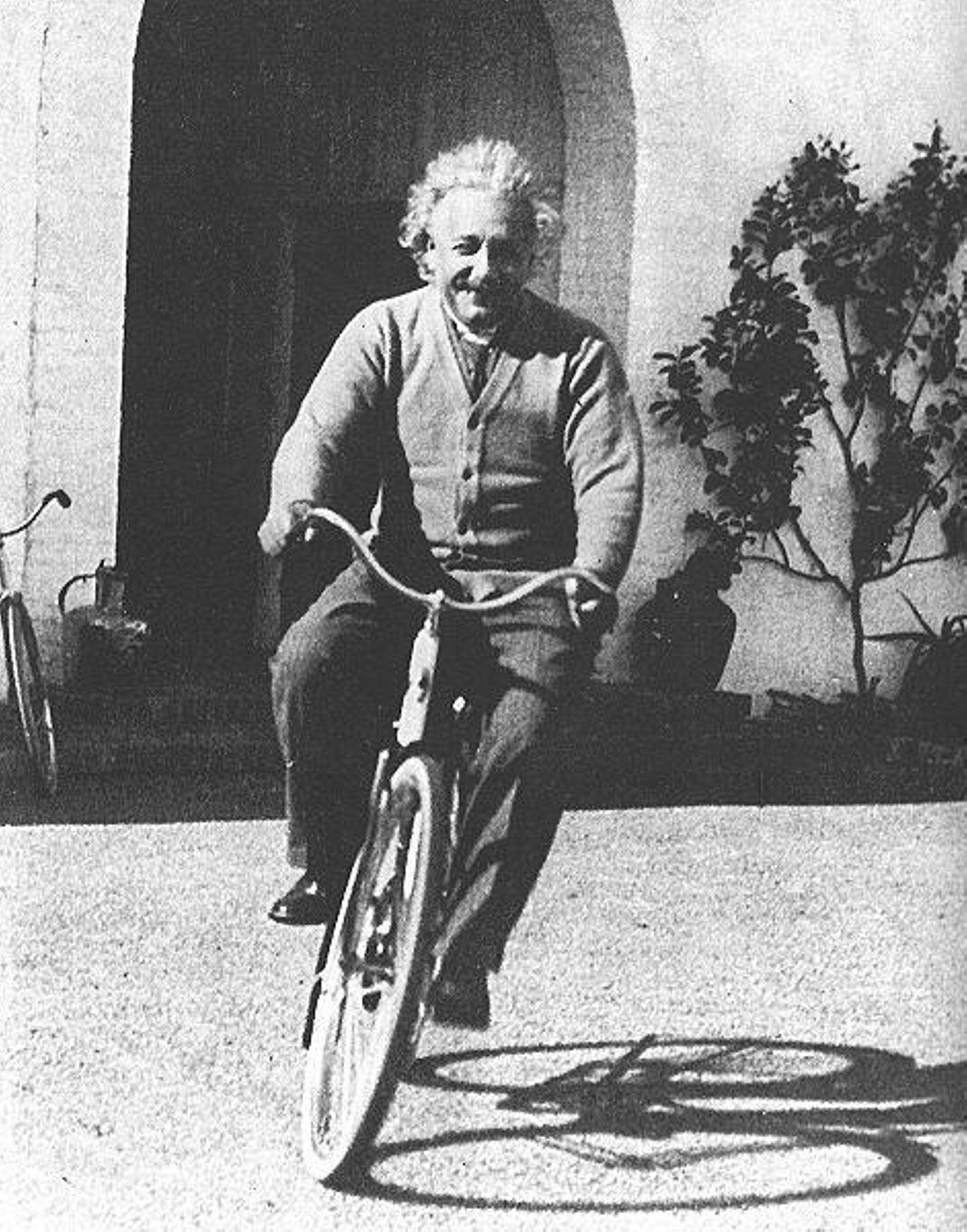 Ezt a képet Ben Meyer, a California Institute of Technology alkalmazottja készítette 1933. február 6-án Santa Barbarában.