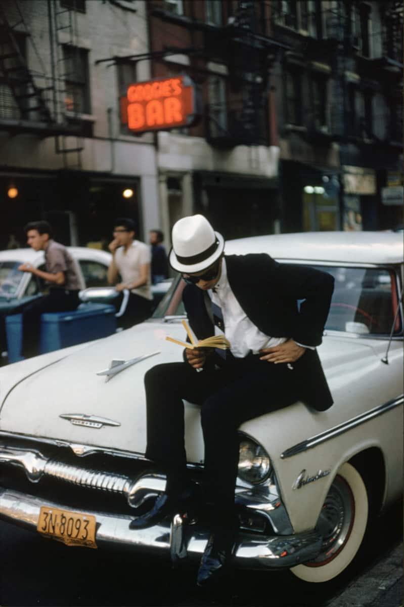 color-newyork-28.jpg