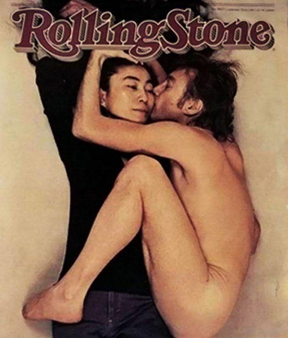 john-yoko-rolling-stone-cover.jpg