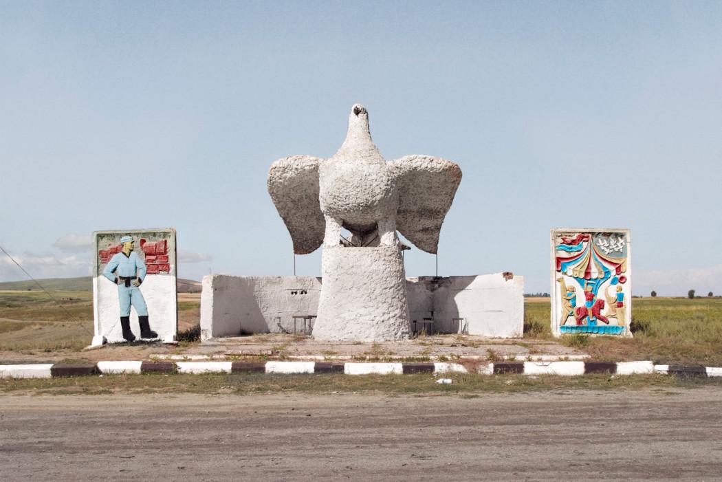 kyrgyzstan-karakol.jpg