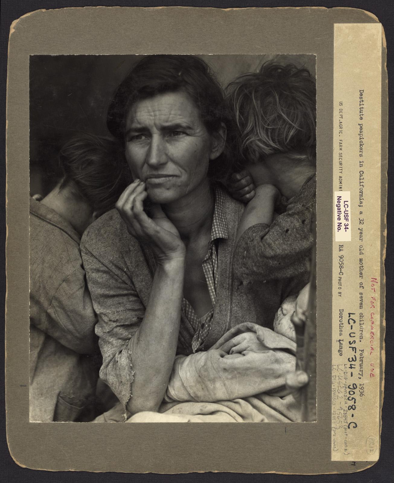 lange-migrantmother06.jpg