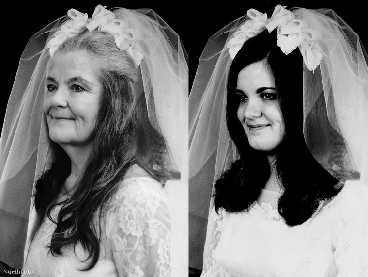 velvet_50yearswedding.jpg
