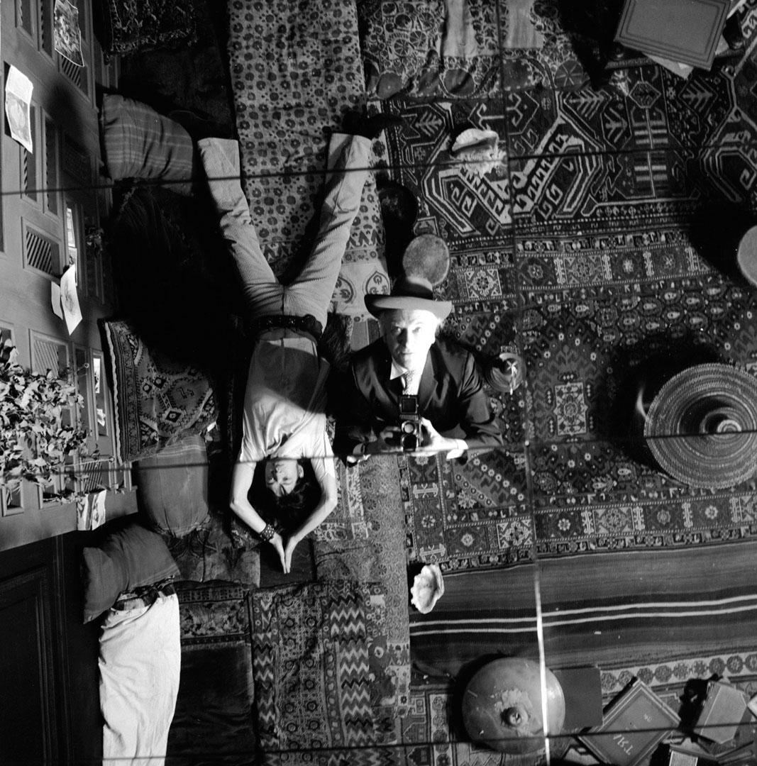 Cecil Beaton_Jagger.jpg