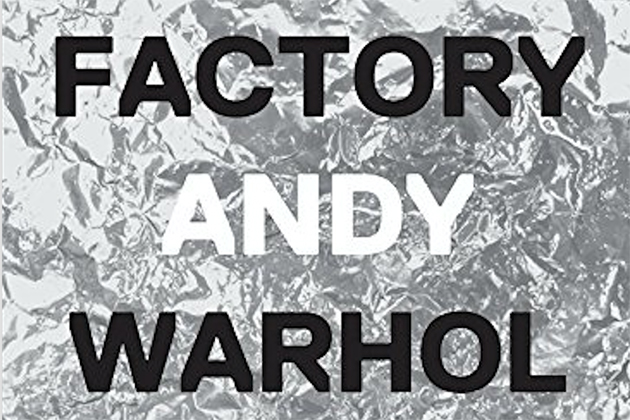 factory-andy-warhol-cover.jpg