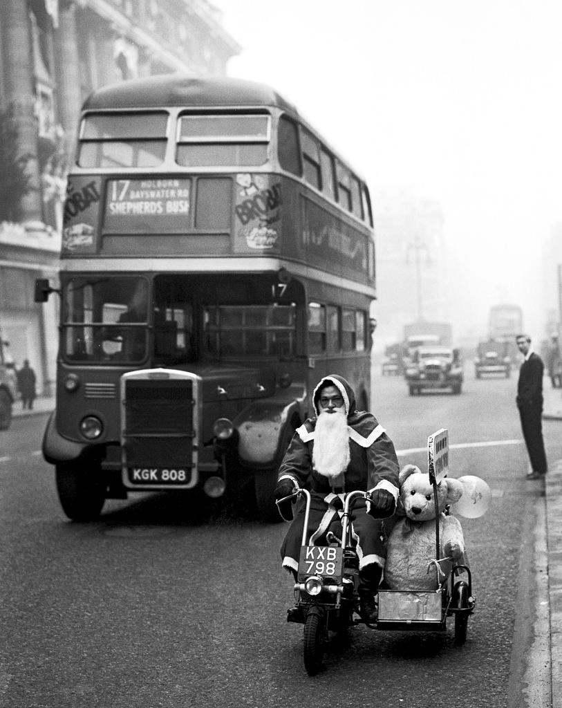 london1949_1.jpg